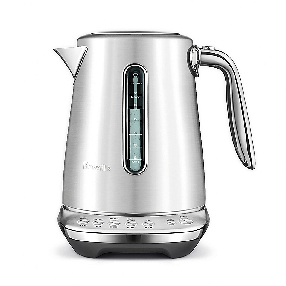 Breville® the Smart Kettle™ Luxe