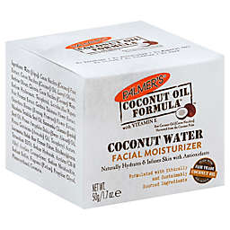 Palmer's® 1.7 fl. oz. Coconut Water Facial Moisturizer