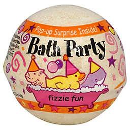 Smith & Vandiver® 3-Piece Good Clean Fun Bath Party