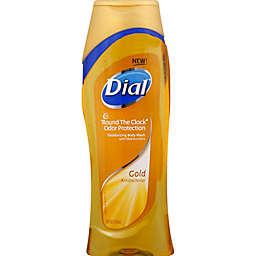 Dial® Gold 16 oz. Body Wash