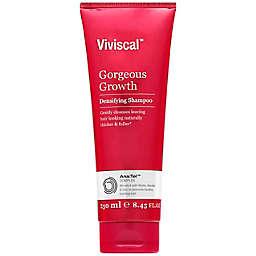 Viviscal™ 6.76 oz. Gorgeous Growth Densifying Shampoo