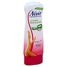 Nair™ 9 oz. Hair Remover Lotion with Soothing Aloe & Lanolin