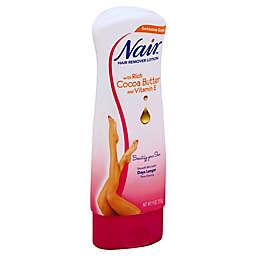 Nair™ 9 oz. Hair Removal Lotion