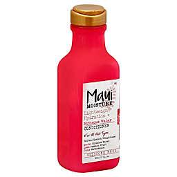 Maui Moisture Lightweight + Hydration 13 fl. oz. Hibiscus Water Conditioner
