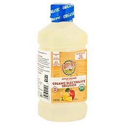 Earth's Best® 33.8 oz. Organic Apple Orange Electrolyte Solution