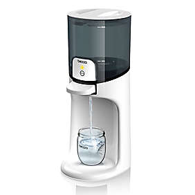 Instant Electric Bottle Warmer