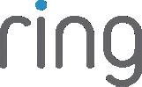 Up to $50 OFF Select Ring Video Doorbells thru 2/23