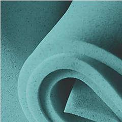 Gel Active® Max Memory Foam