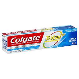 Colgate® Total 5.1 oz. Toothpaste
