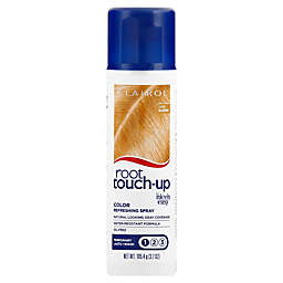 Clairol® Root Touch-Up 3.7 oz. Color Refreshing Spray in Dark Blonde