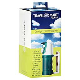 TravelSmart by Conair® Pro Garment Steamer