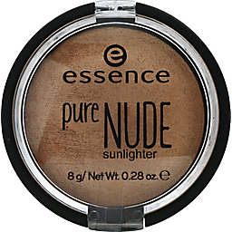 Essence 0.28 oz. Pure Nude Sunlighter in Be My Sunlight