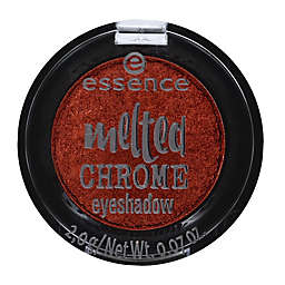 Essence Melted Chrome Eyeshadow in Copper Me 06