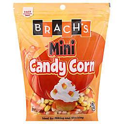 Brach's® 13 oz. Mini Candy Corn