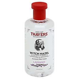 Thayers® 12 oz. Witch Hazel in Lavender