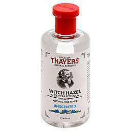 Thayers® 12 oz. Witch Hazel in Unscented