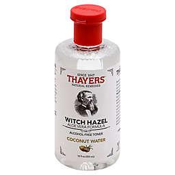 Thayers® 12 oz. Witch Hazel Coconut Water Facial Mist