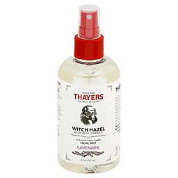 Thayers® 8 oz. Witch Hazel Lavender Facial Mist