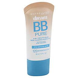 Maybelline® Dream Pure BB Cream in Medium