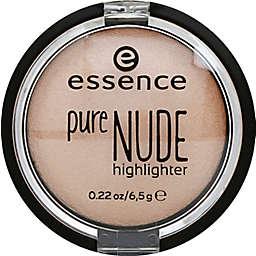 Essence 0.24 oz. Pure Nude Highlighter