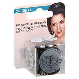 Invisibobble Original Hair Ring