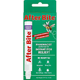 After Bite® Advanced 0.5 fl. oz. Itch Relieving Liquid