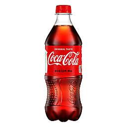 Coke Cola Bed Bath Beyond