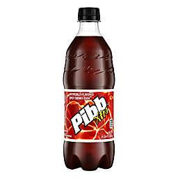 Pibb® 20 fl. oz. Xtra Spicy Cherry Soda