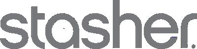 20% off Stasher reusable silicone bags thru 4/25