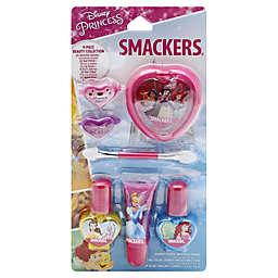 Bonne Bell Smackers® 9-Piece Disney Princess Makeup Set
