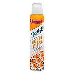 Batiste™ 6.73 fl. oz. Color Protecting Dry Shampoo