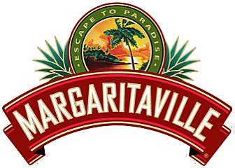 save $40 on Margaritaville® Bahamas™ Frozen Concoction™ maker