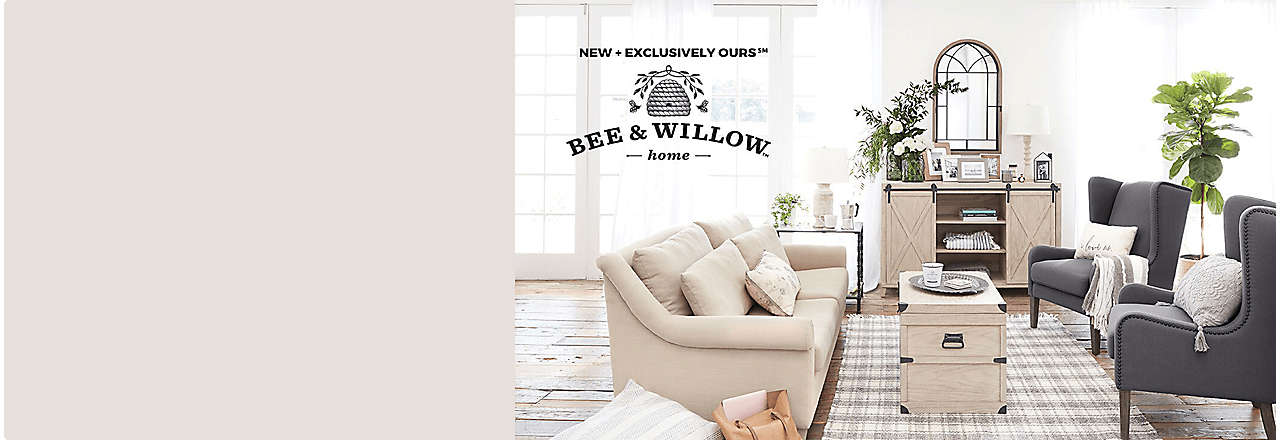Designer Trade Program | Designer Discounts | Bed Bath & Beyond on home fixtures, home electronics, home chairs,