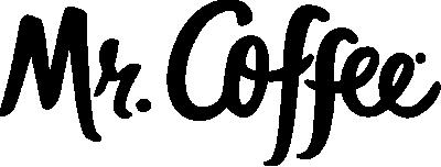 save $10 on Mr. Coffee® Iced™ coffee maker thru 6/25