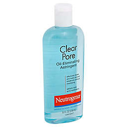 Neutrogena® Clear Pore 8 oz. Oil-Eliminating Astringent