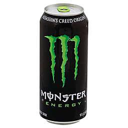 Monster® 16 fl. oz. Energy Drink
