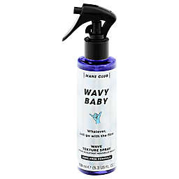 Dionis 5.3 oz. Wavy Baby Texture Spray