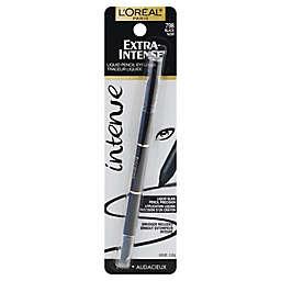 L'Oréal® Extra-Intense™ Liquid Pencil Eyeliner in Black (798)