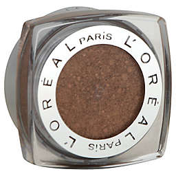 L'Oréal® Paris 0.12 oz. Infallible Eyeshadow in Bronzed Taupe