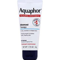 Eucerin® 1.7 oz.Aquaphor Healing Ointment