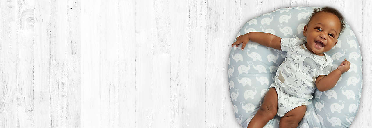 Reasons You'll Love the buybuy BABY Registry