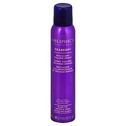 Obliphica Professional® 5.7 oz. Seaberry Quick-Dry Volume Spray