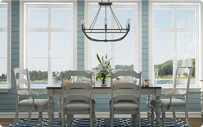 Kitchen & Dining Furniture