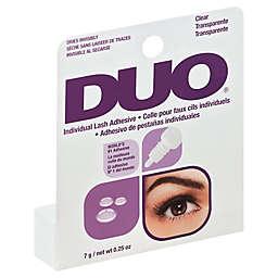 Duo® Individual Lash Adhesive in Clear
