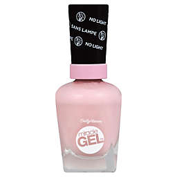 Sally Hansen® Miracle Gel™ 0.5 fl. oz. Nail Color in Smartease
