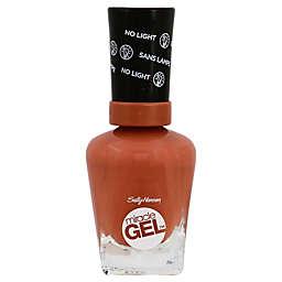 Sally Hansen® Miracle Gel™ 0.5 fl. oz. Nail Color in Per-Suede