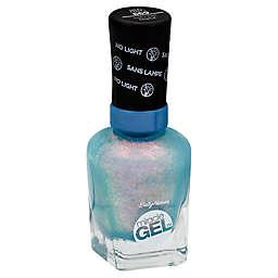 Sally Hansen® Miracle Gel™ 0.5 fl. oz. Nail Color in Let's Get Digital
