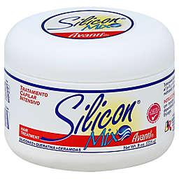 Silicon Mix® 8 oz. Avanti® Hair Treatment