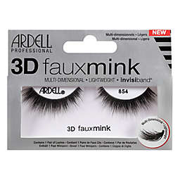 Ardell® 3D Faux Mink Lash in 854