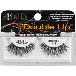 Ardell® Double Up Lash in 113